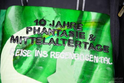 PHANTASIE-MITTELALTERTAGE-0982019DSC08299