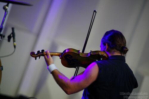 Fiddlers Green 2019