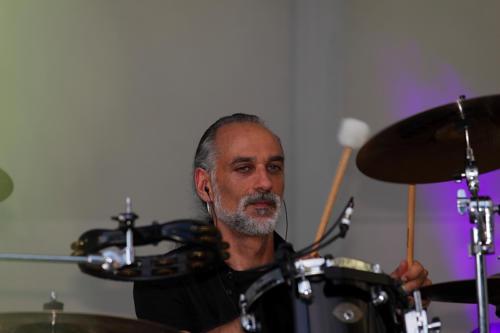 Qntal 2012